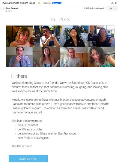 Google_Glass_Invite