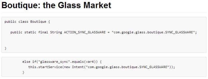 Google_Glass_Invite_4