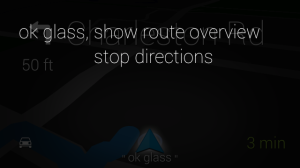 Google_GLASS_XE8_Update_3