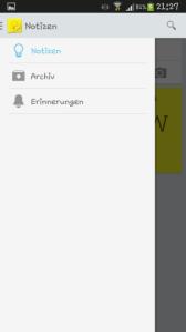 Google_Keep_Erinnerung_1