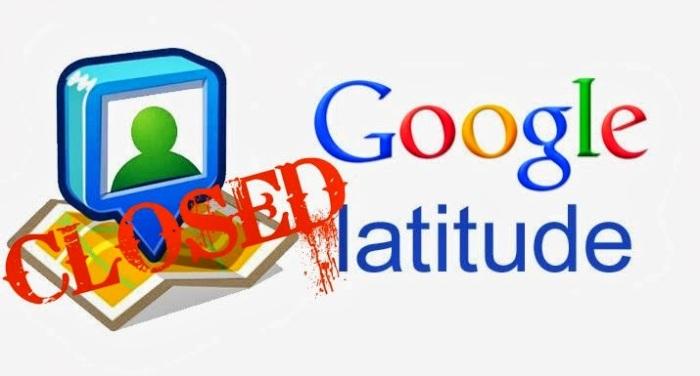 Google_Latitude_Close_Logo
