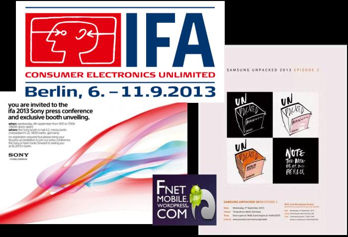 IFA_2013_Logo