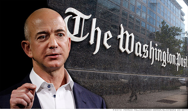 Jeff_Bezos_Washington_Post