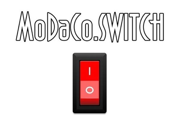 MoDaCo_Switch_2