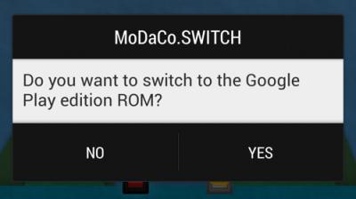 MoDaCo_Switch_3