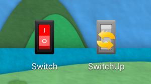 MoDaCo_Switch_4
