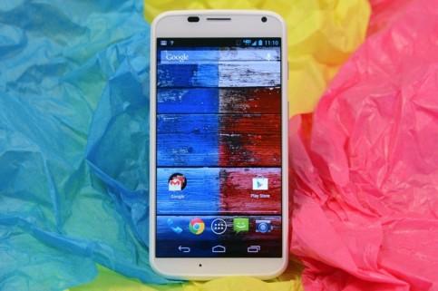 Motorola_Moto_X_vorgestellt_5