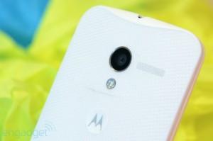 Motorola_Moto_X_vorgestellt_7
