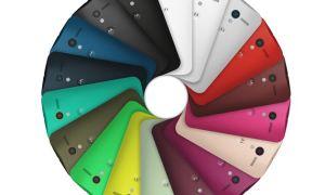 Motorola_MotoX_vorgestellt