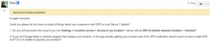 Nexus_7-2_GPS_Problem