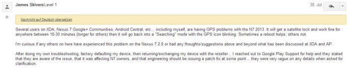 Nexus_7-2_Issue_3