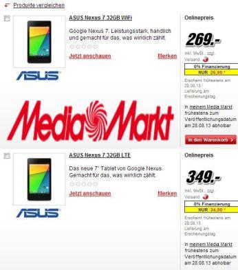 Nexus_7_2013_MediaMarkt
