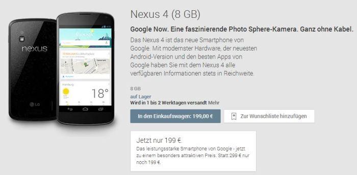 Nexus_7_2013_Play_Store_2
