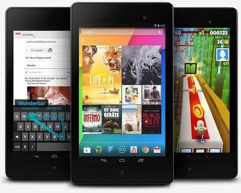 Nexus_7_2013_Play_Store_3