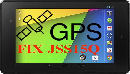 Nexus_7_GPS_FIX_1
