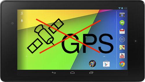nexus_7_new_GPS_Issue