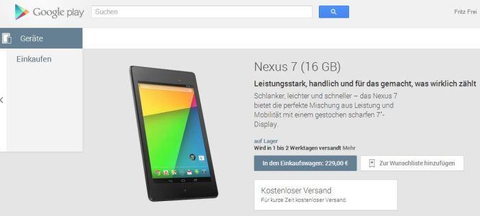 Nexus_7_Play_Store_Nexus_4_Preis
