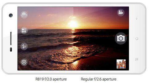 OPPO_R819_4