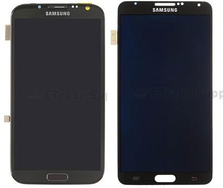 Samsung_Galaxy_Note_2_Note_3_Vergleich