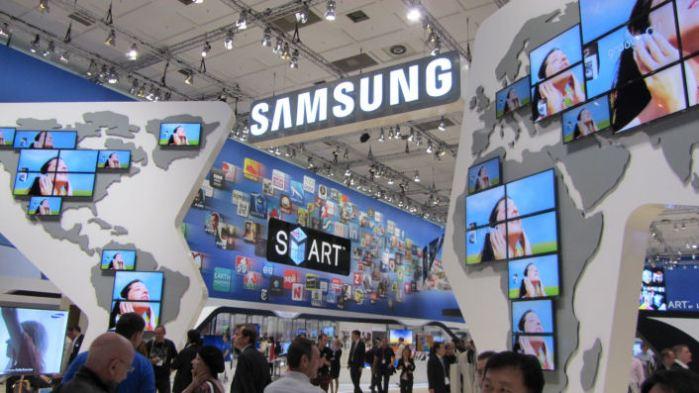 Samsung_IFA_2013