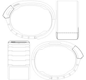 Samsung_Smartwatch_5