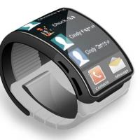 Samsung Smartwatch GEAR - Technische Daten und erste Ansicht des Gear Managers geleakt
