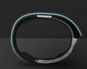 Samsung_Smartwatch_Gear_MockUP_1