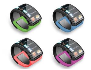 Samsung_Smartwatch_Gear_MockUP_2
