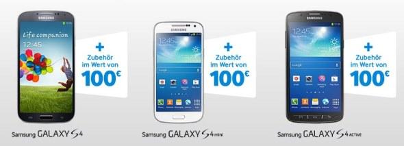 Samsung_Starterkit_Promo