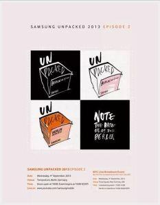 Samsung_Unpacked_note3_IFA