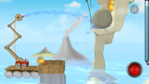Sprinkle_Islands_2