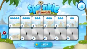 Sprinkle_Islands_3