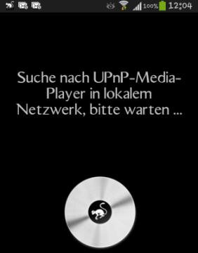 UPnP_Monkey_1