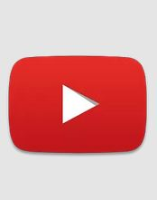 Youtube_5.0_Update