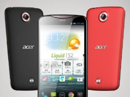 Acer_IFA2013_Liquid_S2
