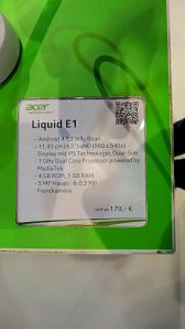 Acer_Liquid_IFA2013_E1