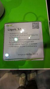 Acer_Liquid_IFA2013_S2
