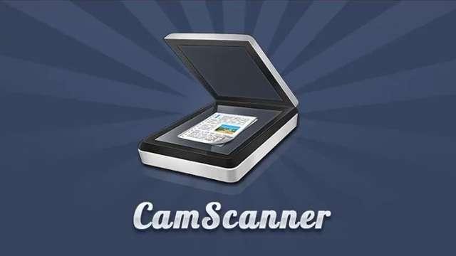 Camscanner_Go_Pro_Logo