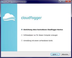 Cloudfogger_1