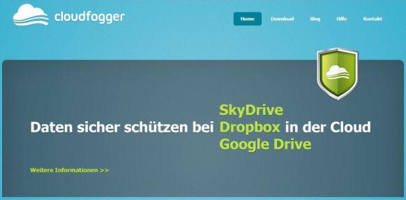 Cloudfogger_3