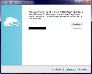 Cloudfogger_4