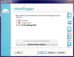 Cloudfogger_6