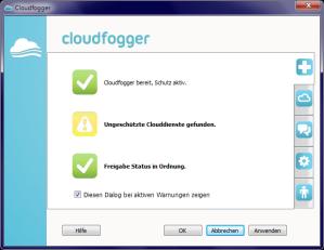 Cloudfogger_8
