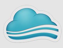 Cloudfogger_Icon