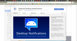 Desktop_Notifications