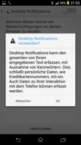 Desktop_Notifications_6