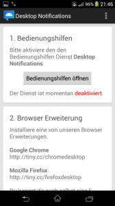 Desktop_Notifications_7