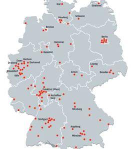 Deutsche_Bahn_mit_Gratis_Wlan