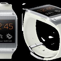 Smartwatch Galaxy GEAR - Auslöser eines neuen Megatrends oder nur modisches Lifestyle Gadget?