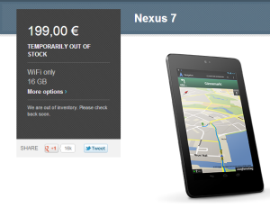 Google_Nexus7_FullHD